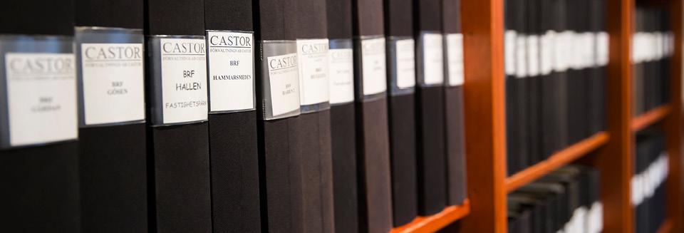För styrelsen: Webinar om ränteläget
