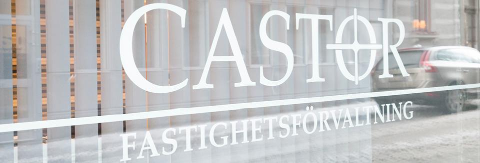 Träffa Fastighetsbyrån hos Castor